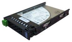 Жесткий диск 240Gb SATA-III Fujitsu SSD (S26361-F5525-L240)