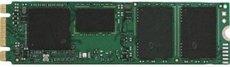 Жесткий диск 150Gb SATA-III Fujitsu M.2 SSD (S26361-F5655-L150)