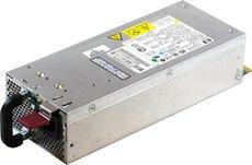Блок питания HP 1000W Redundant Power Supply (403781-001)