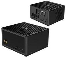Платформа Zotac ZBOX-EK51060-BE