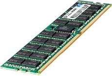 Оперативная память 32Gb DDR4 2666MHz HP ECC Reg (838083-B21)