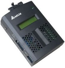 Датчик Delta EMS1000000