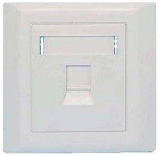 Розеточная коробка RIT R4180010