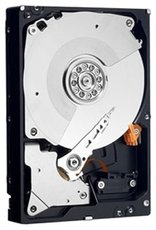 Жесткий диск 10Tb SATA-III Dell (400-ANXI)