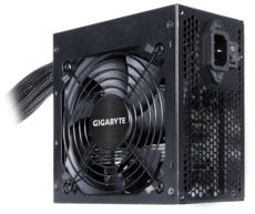 Блок питания 650W Gigabyte P650B