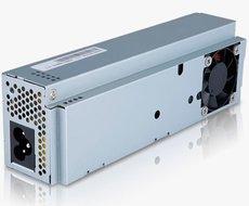 Блок питания 150W INWIN IP-AD150A7-2