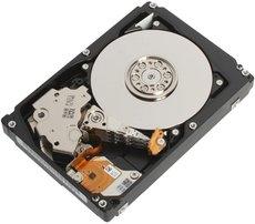 Жесткий диск 600Gb SAS Toshiba (AL14SXB60EN)