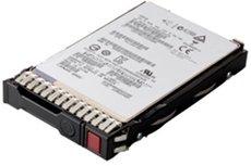 Жесткий диск 960Gb SATA-III HP SSD (875511-B21)