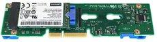 Жесткий диск 128Gb SATA-III Lenovo SSD (7N47A00130)