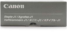 Скрепки Canon Staple-J1