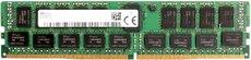 Оперативная память 16Gb DDR4 2666MHz Hynix ECC Reg