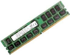 Оперативная память 32Gb DDR4 2666MHz Hynix ECC Reg