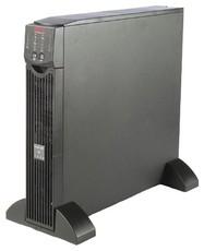 ИБП (UPS) APC SURT1000XLI-NC