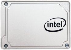 Твердотельный накопитель 512Gb SSD Intel S3110 Series (SSDSC2KI512G801)