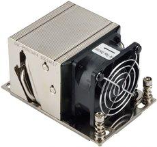 Процессорный кулер SuperMicro SNK-P0063AP4
