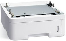 Лоток Xerox 097N02254