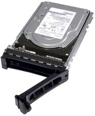 Жесткий диск 900Gb SAS Dell (400-ATIQ)