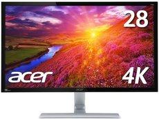 Монитор Acer 28' RT280Kbmjdpx