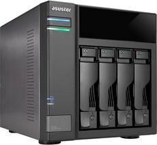 Моноблок Lenovo IdeaCentre AIO 330-20 (F0D8001DRK)