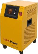 Инвертор CyberPower CPS3500PRO
