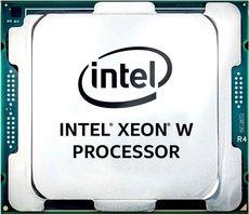 Процессор Intel Xeon W-2133 OEM