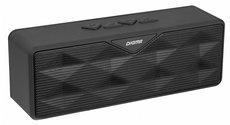 Портативная акустика Digma S-30 Black