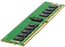 Оперативная память 16Gb DDR4 2666MHz HP ECC Reg (838089-B21)