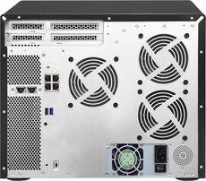 Твердотельный накопитель 512Gb SSD Plextor M9Pe(Y) (PX-512M9PeY)