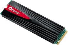 Твердотельный накопитель 512Gb SSD Plextor M9Pe(G) (PX-512M9PeG)