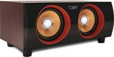 Колонки CBR CMS-599 Wooden