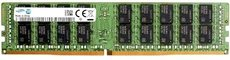 Оперативная память 16Gb DDR4 2666MHz Samsung ECC Reg