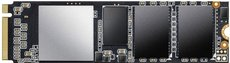 Твердотельный накопитель 1Tb SSD ADATA XPG SX6000 (ASX6000NP-1TT-C)