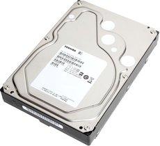 Жесткий диск 1Tb SATA-III Toshiba (MG04ACA100N)