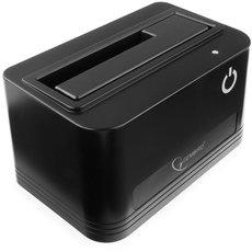 Док-станция для HDD Gembird HD32-U3S-4