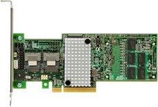 RAID-контроллер Dell PERC H840 2Gb (405-AAMZ)