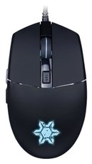 Мышь Oklick 955G FROST Black