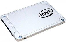 Твердотельный накопитель 1Tb SSD Intel 545s Series (SSDSC2KW010T8X1)
