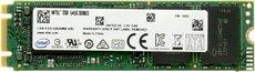 Твердотельный накопитель 512Gb SSD Intel 545s Series (SSDSCKKW512G8X1)