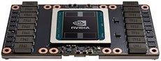 Графический ускоритель NVIDIA Tesla V100 SXM2 16Gb OEM