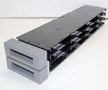 Модуль HP AG119A