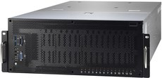 Серверная платформа Tyan B7109F77DV14HR-2T-N