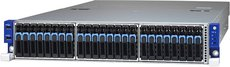 Серверная платформа Tyan B8026T70AE24HR