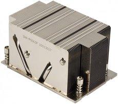 Процессорный радиатор SuperMicro SNK-P0063P