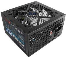 Блок питания 500W Raidmax RX-500XT