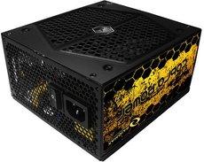 Блок питания 850W Raidmax RX-850AE-B