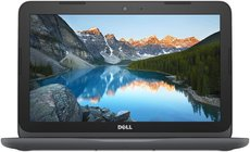 Ноутбук Dell Inspiron 3180 Grey (3180-1948)