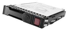 Жесткий диск 6Tb SAS HP (861754-B21)