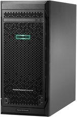 Сервер HP Proliant ML110 Gen10 (P03684-425)