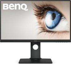 Монитор BenQ 27' BL2780T