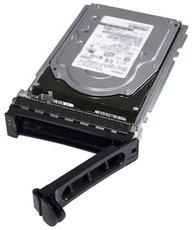 Жесткий диск 400Gb SSD SATA-III Dell (400-ATGF)